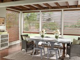 Dining Room Blinds Dining Room Tips For Keeping Your Blinds And Shades Clean Next Day Blinds