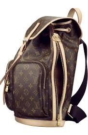 25 louis vuitton sale ideas on louis vuitton