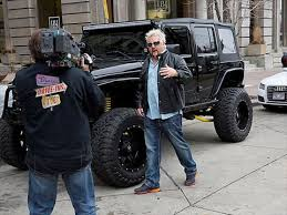 8 best dinners drive ins and dives images on