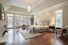 Luxury Master Bedroom Suite Designs Bedroom Best Master Bedroom Suite Decorating Ideas Luxury And
