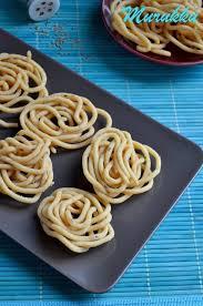 how to chakli spicy murukku murukku version 2 chakli nalini skitchen
