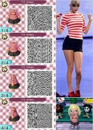 104 best animal crossing qr codes images on pinterest qr codes