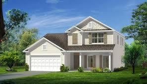 walton custom homes savannah ga konter quality homes
