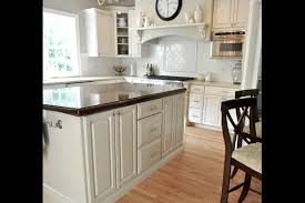 painting kitchen cabinets white diy how to paint kitchen cabinets alison privat how weird is it that