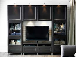 Unit Tv by Pleasing 60 Bedroom Furniture Tv Cabinet Inspiration Design Of 11