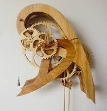 Chubu Woodworking Machinery Manufacturers Association by Free Wooden Clock Plans Dxf Teresa Espinoza Blog