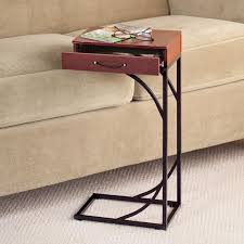 small sofa side table 12 best small furniture images on pinterest small furniture easy