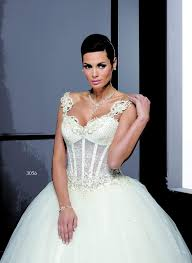 custom wedding dresses made to measure by darius bridal