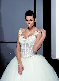 custom wedding dress custom wedding dresses by darius bridal