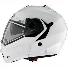 bell motocross helmets uk flip up helmets free uk shipping u0026 free uk returns getgeared