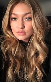yolanda foster hair color gigi hadid wikipedia