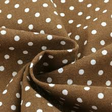 Drapery Fabric Characteristics Popular Sofa Fabric Designs Buy Cheap Sofa Fabric Designs Lots