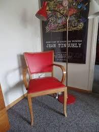 affenpinscher z hter schweiz 1956 horgen glarus stühle paar in basel kaufen bei ricardo ch