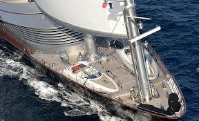 yacht floor plans maltese falcon sailing yacht luxury sailing yacht floor plans
