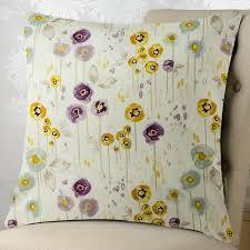 2 24x24 cushion cover