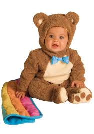 baby halloween onesies infant bear costume baby teddy bear halloween costumes
