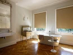 bathroom blind ideas acmeblinds bathroom blinds
