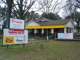 Mississippi travel home images These 12 restaurants in mississippi have the best pizza jpg