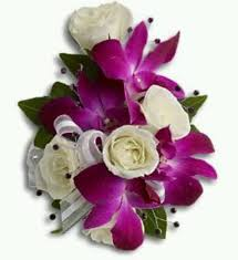 Where To Buy Corsages For Prom 52 Best Corsages For Prom Images On Pinterest Prom Flowers Prom