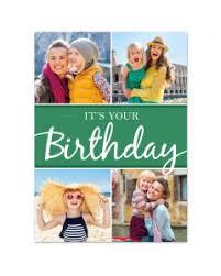 birthday cards greeting cards cards u0026 stationery