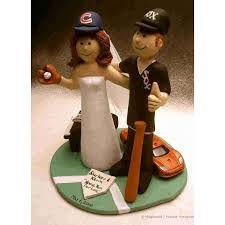 baseball wedding cake toppers 17 best baseball wedding cake toppers images on
