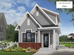 starter house plans house plan w1908 detail from drummondhouseplans com