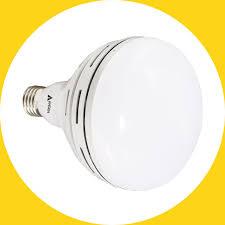 br30 spot light bulbs 30w br40 led light e26 e27 ul recessed bulb dimmable 4000k indoor