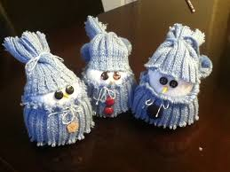 81 best sock snowmen images on snowmen sock snowman