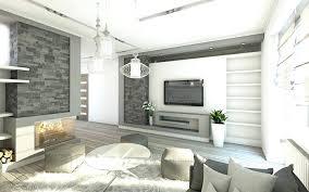 virtual room planner virtual living room designer medium size of living apps android