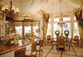 Chandelier Decorating Ideas Glorious Plug In Swag Chandelier Decorating Ideas Gallery In