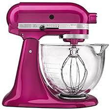 kitchenaid mixer black friday target amazon com kitchenaid ksm150pspk artisan series 5 qt stand mixer