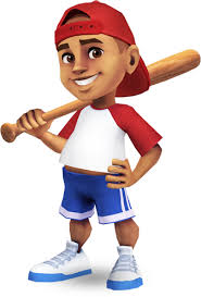Backyard Sluggers Pablo Sanchez Backyard Sports Wiki Fandom Powered By Wikia