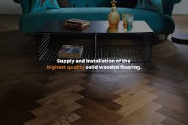 Laminate Flooring Fitters London Home Conversions Replacements Refurbishment
