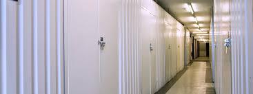 stor it all storage cabinet storage preston free removals preston stor it preston ltd