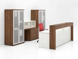 Receptionist Desk Furniture Reception Desks Common Sense Office Furniture