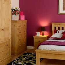 Light Pine Bedroom Furniture Solid Pine Furniture Quality Solid Pine Kitchen Solid Pine Bedroom