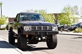 1978 toyota truck the peep toyota hilux 3rd 1978 83 automotive