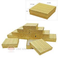 gold foil gift boxes business industrial gift boxes find offers online and compare