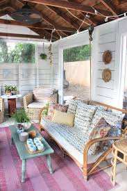 17 best images about sheds interieure on pinterest cottages