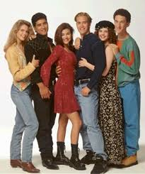 saved by the bell the college years reviewed saved by the bell