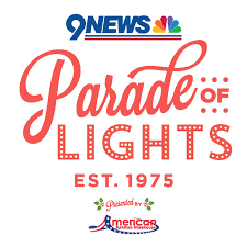 When Is The Parade Of Lights Altitude Tickets