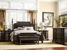 american drew cherry grove bedroom set emejing american drew bedroom furniture photos mywhataburlyweek