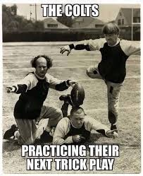 Indianapolis Colts Memes - hey terry tag archives indianapolis colts