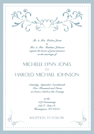 What Does Rsvp Stand For On Invitation Cards What Does Invitation Mean Infoinvitation Co