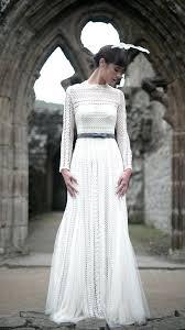 custom made wedding dresses uk handmade wedding dresses and made wedding dresses