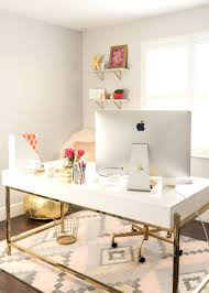 office design home office with ballard designs furnishings home small office interior design inspiration inspiration office decor ideas office interior design inspiration fancy things home