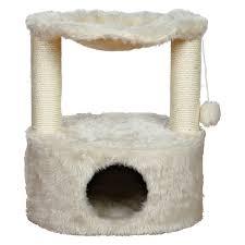trixie baza cat hammock hayneedle