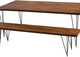 uncategorized astounding wooden table legs houston captivating