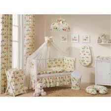 rideaux pour chambre enfant rideaux pour chambre d enfant hiboux 1 beige achat vente rideau