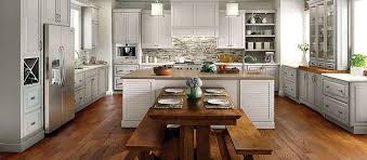 ideal kitchen design stylish kitchen designs winsupply of cleveland